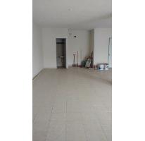 Foto de local en renta en  , hipódromo, ciudad madero, tamaulipas, 1771976 No. 01