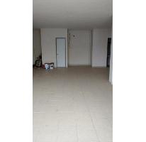 Foto de local en renta en  , hipódromo, ciudad madero, tamaulipas, 1771976 No. 02