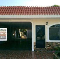 Foto de casa en venta en, hipódromo, ciudad madero, tamaulipas, 1975344 no 01