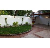 Foto de casa en venta en  , hipódromo, ciudad madero, tamaulipas, 2257246 No. 01