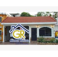 Foto de casa en venta en  , hipódromo, ciudad madero, tamaulipas, 2353672 No. 01