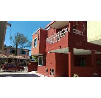 Foto de casa en venta en  , hipódromo, ciudad madero, tamaulipas, 2529999 No. 01
