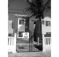 Foto de casa en venta en  , hipódromo, ciudad madero, tamaulipas, 2756126 No. 01