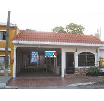 Foto de casa en venta en  , hipódromo, ciudad madero, tamaulipas, 2961835 No. 01
