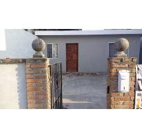 Foto de casa en venta en  , hipódromo, ciudad madero, tamaulipas, 2973021 No. 01