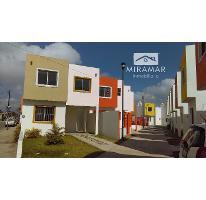 Foto de casa en venta en  , hipódromo, ciudad madero, tamaulipas, 2984441 No. 01