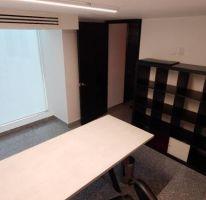 Foto de oficina en renta en, hipódromo condesa, cuauhtémoc, df, 2194683 no 01