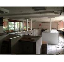 Foto de oficina en renta en, hipódromo condesa, cuauhtémoc, df, 2116838 no 01