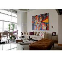 Foto de departamento en renta en  , hipódromo condesa, cuauhtémoc, distrito federal, 2938610 No. 01