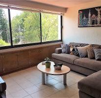 Foto de departamento en venta en  , hipódromo condesa, cuauhtémoc, distrito federal, 4407134 No. 01
