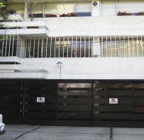 Foto de departamento en venta en, hipódromo, cuauhtémoc, df, 2035358 no 01