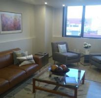 Foto de oficina en renta en, hipódromo, cuauhtémoc, df, 2106195 no 01