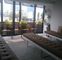 Foto de oficina en renta en, hipódromo, cuauhtémoc, df, 2106217 no 01