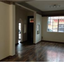 Foto de casa en venta en, hipódromo, cuauhtémoc, df, 2224558 no 01