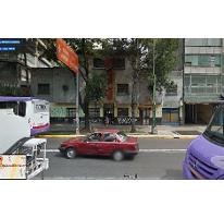 Foto de terreno habitacional en venta en, hipódromo, cuauhtémoc, df, 1780472 no 01
