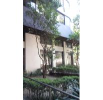 Foto de departamento en venta en, hipódromo, cuauhtémoc, df, 1873220 no 01