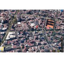 Propiedad similar 2336536 en Zona Condesa.