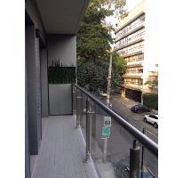 Propiedad similar 2858281 en Zona Condesa.