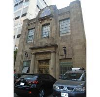 Foto de oficina en renta en  , hipódromo, cuauhtémoc, distrito federal, 2995290 No. 01