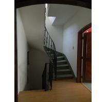 Foto de casa en venta en  , hipódromo, cuauhtémoc, distrito federal, 0 No. 01