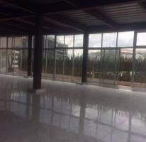 Foto de oficina en renta en  , hipódromo, cuauhtémoc, distrito federal, 0 No. 10