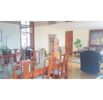 Foto de departamento en venta en  , hipódromo, cuauhtémoc, distrito federal, 947137 No. 01