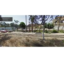 Foto de terreno comercial en venta en  , hipódromo, tijuana, baja california, 2485325 No. 01