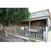 Foto de casa en venta en  , hipódromo, tijuana, baja california, 2732588 No. 01