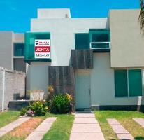 Foto de casa en venta en hispania 125, villa magna, san luis potosí, san luis potosí, 0 No. 01
