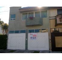 Foto de casa en venta en  28, lomas san alfonso, puebla, puebla, 2998195 No. 01
