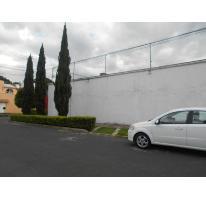 Foto de casa en venta en hoctun 0, jardines del ajusco, tlalpan, distrito federal, 2853429 No. 02