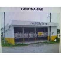 Foto de local en venta en  , hoctun, hoctún, yucatán, 1442255 No. 01