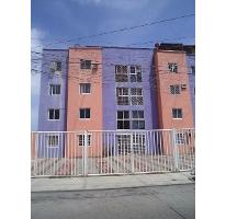 Foto de departamento en venta en  , hogar moderno, acapulco de juárez, guerrero, 2265930 No. 01