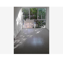 Foto de departamento en venta en  , hogar moderno, acapulco de juárez, guerrero, 2670704 No. 01