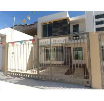 Foto de casa en venta en  , hogares de nuevo méxico, zapopan, jalisco, 1844092 No. 01