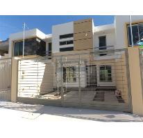 Foto de casa en venta en  , hogares de nuevo méxico, zapopan, jalisco, 2728021 No. 01