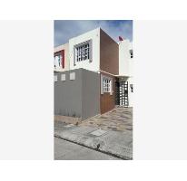 Foto de casa en venta en  308, bonaterra, veracruz, veracruz de ignacio de la llave, 2675891 No. 01