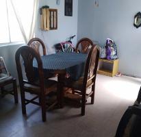 Foto de departamento en venta en hojalateria 55 , morelos, cuauhtémoc, distrito federal, 4027867 No. 01