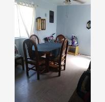 Foto de departamento en venta en hojalateria 55, morelos, cuauhtémoc, distrito federal, 4207423 No. 01