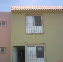 Foto de casa en venta en holanda , las mercedes, san luis potosí, san luis potosí, 0 No. 01