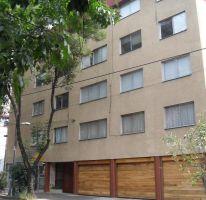 Foto de departamento en venta en holbein 62, san juan, benito juárez, df, 1994158 no 01