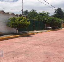 Foto de terreno habitacional en venta en hombres ilustres 19, capula, tepotzotlán, estado de méxico, 2748374 no 01