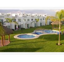 Foto de casa en venta en  1234, cuautlixco, cuautla, morelos, 2898290 No. 01