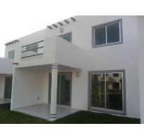 Foto de casa en venta en home depot 53, brisas de cuautla, cuautla, morelos, 2560514 No. 03