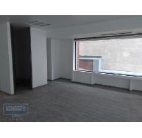 Foto de oficina en renta en homero 00 , polanco v sección, miguel hidalgo, distrito federal, 2115822 No. 03