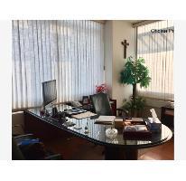 Foto de oficina en renta en homero 100, polanco iv sección, miguel hidalgo, distrito federal, 0 No. 01