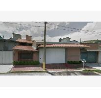 Foto de casa en venta en homero 78, puebla, puebla, puebla, 0 No. 01
