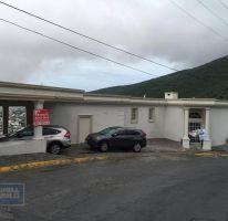 Foto de casa en venta en homero, country la costa, guadalupe, nuevo león, 2404705 no 01