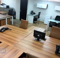 Foto de oficina en renta en homero , polanco i sección, miguel hidalgo, distrito federal, 4007306 No. 01