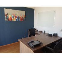 Foto de oficina en renta en  , polanco iv sección, miguel hidalgo, distrito federal, 2881619 No. 01